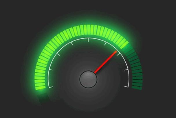 BandwidthandInternetSpeed