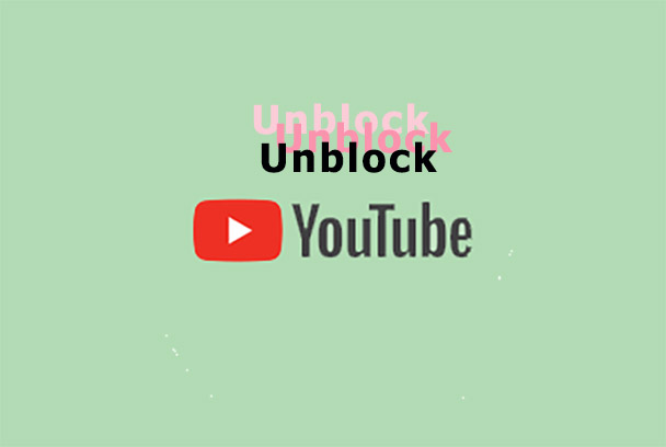 UnblockYoutube